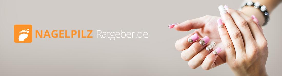 nagelpilz-ratgeber.de